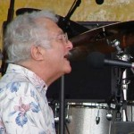 Randy Newman 2008
