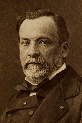 December 27 Louis Pasteur Freethought Almanac