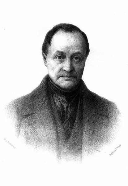 Freethought Almanac » Philosopher
