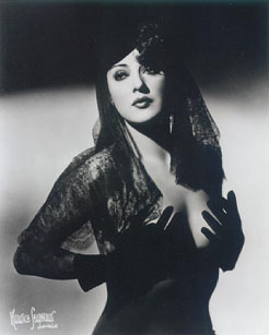 Apologise, but, gypsy rose lee very valuable