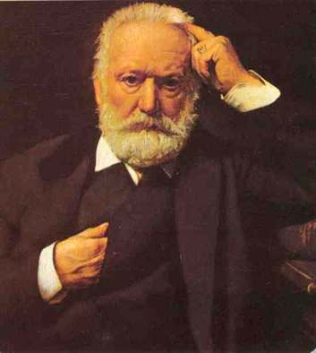 Freethought Almanac » Blog Archive » February 26: Victor HUGO