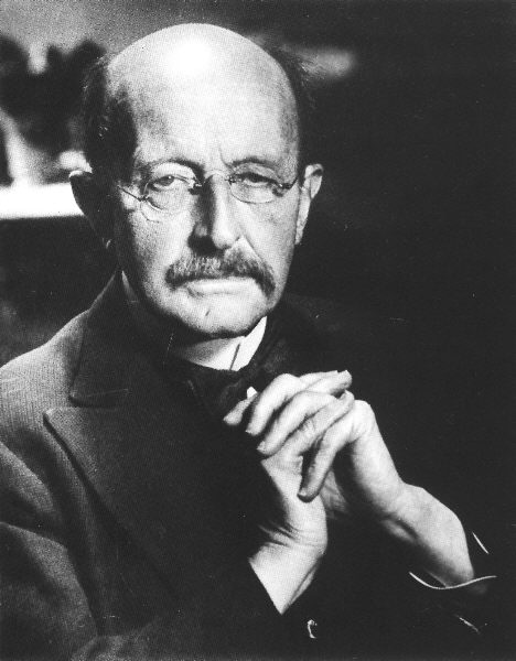 april 23 max planck 1858 freethought almanac. Black Bedroom Furniture Sets. Home Design Ideas