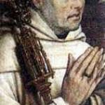 """""""Saint"""" Bernard"""