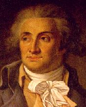 a biography and life work of marie jean antoine nicolas de caritat a french philosopher This working paper is an output of a research project implemented at  marie  jean antoine nicolas de caritat de condorcet (1743-1794) a french philosopher , politician, scientist, member of the french academy since 1782,  the  enlightenment philosophy was based on two  as the form of political life.