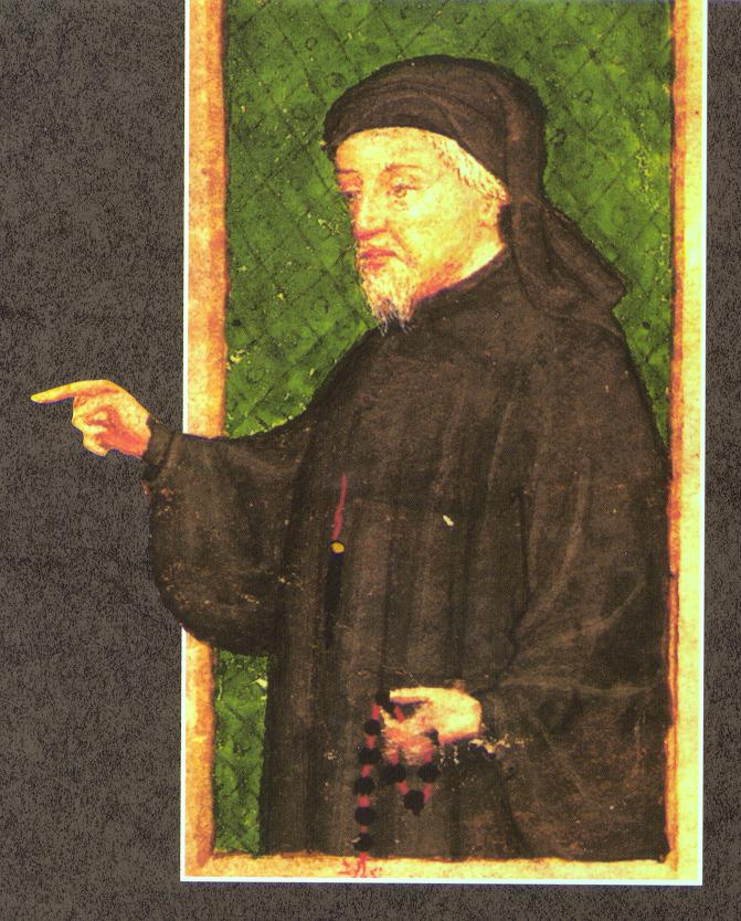 geoffrey chausers use of courtly love in his canterbury tales The canterbury tales (a penguin classics hardcover) [geoffrey chaucer of pilgrims from all walks of life is the occasion for a series of tales that range from the knight's account of courtly love and the ebullient wife of bath's arthurian legend.