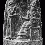CodexStele