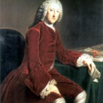 William Pitt the Elder