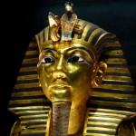 Tutankhamunsmall