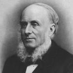 AlexanderBain
