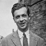JulianHuxley