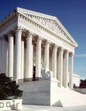 the lemon test and the u s The lemon test the court's decision in this case established the lemon test, which details the requirements for united states legislation concerning religionit consists of three prongs.