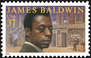 BaldwinJamesStamp