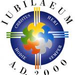 Jubilee 2000 Emblem