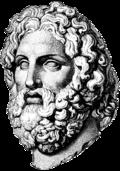 Aesculapius