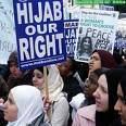 france-muslim-women-hijab-protest