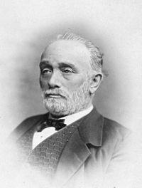 Ludwig_Büchner