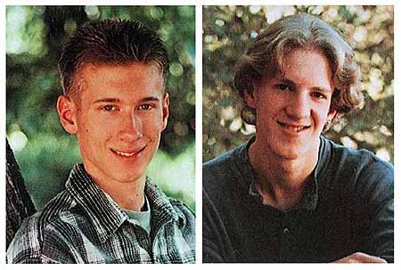 Dylan&Eric