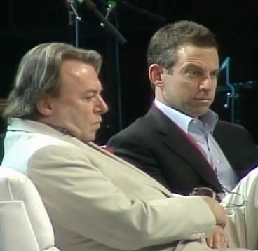 HitchensHarris
