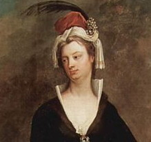 Mary_Wortley_Montagu
