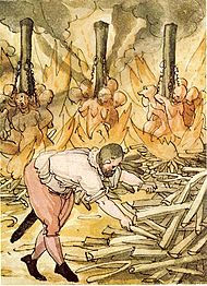 WitchExecutions