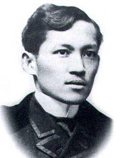 JoseRizal
