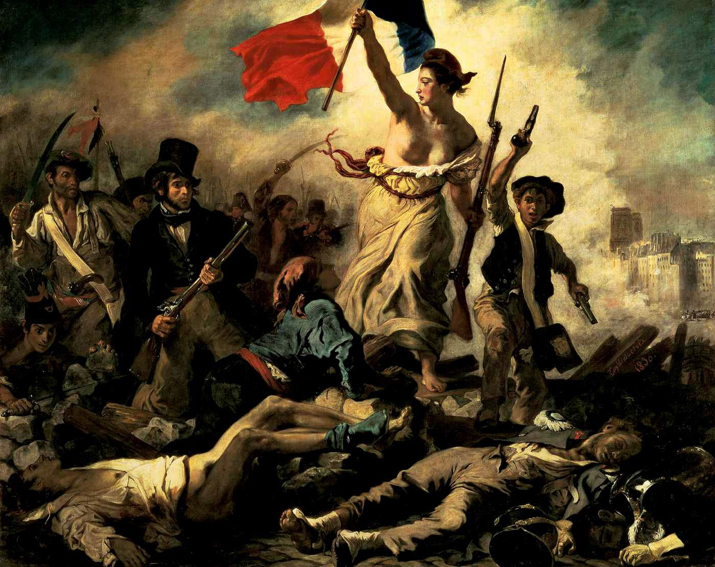 la_liberte_guidant_le_peuple