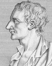 Sylvain Maréchal
