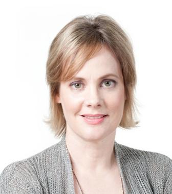Annie Laurie Gaylor