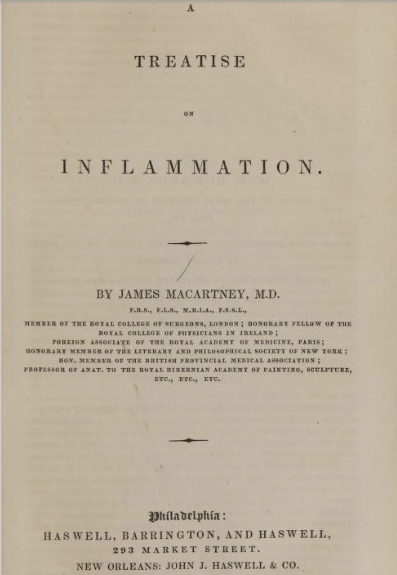 MacartneyPublication