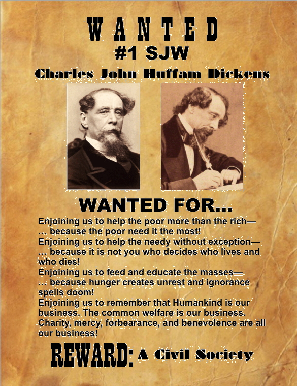 Wanted-Poster-Dickens
